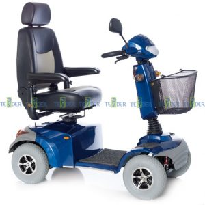 scooter10
