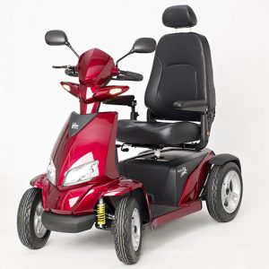 scooter12